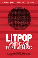 Litpop flyer